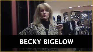 See: Becky Bigelow: The Former Cocktail Waitress Behind Ron Miscavige's Shakedowns