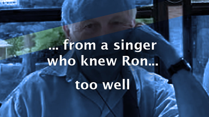 READ: Ron Miscavige: Nasty Man