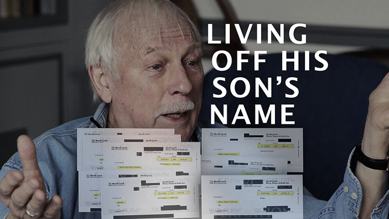 "<span class=""callout"">READ:</span> Ron Miscavige: Ungracious"