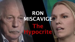 See: How Ron Miscavige Avoids at All Costs His Other Granddaughter